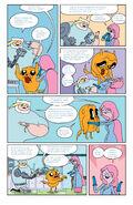 AdventureTime 9 TheGroup 015
