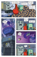 AT - Issue 56 Page 7