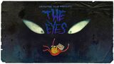 The Eyes (Title Card)