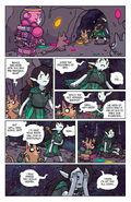 AT - MGA6 Page 4
