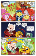 AT - Issue 40 Page 3