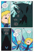 AT - Issue 50 Page 23