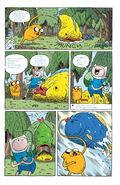 AdventureTime 9 TheGroup 023