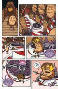 Adventure Time 024-026