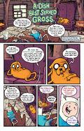 Adventure Time 029-018 (newcomic.org)