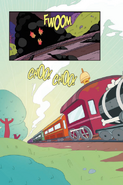 AT - GN10 Page 10