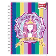 ScribeBook12
