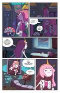 Adventure Time - Marceline Gone Adrift 01-009