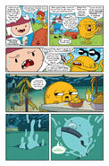 AT - Issue 51 Page 2
