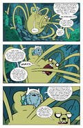 AT - Issue 51 Page 16
