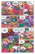 AT - MGA2 Page 4