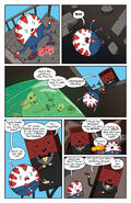 AT - Issue 41 Page 5