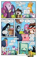 AT - Issue 67 Page 6