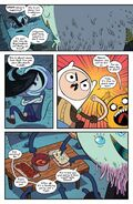 AT - Issue 69 Page 2