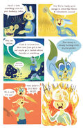 Adventure Time 2013 Summer Special 01-028