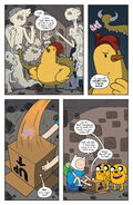 AT - Issue 58 Page 2