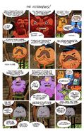AT - C6 Page 16