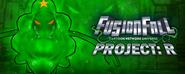 FusionLumpySpacePrincessBanner