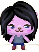 Marceline Pet Society