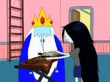 Omnichord del Rey Helado