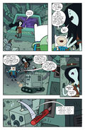 AT - Issue 56 Page 16