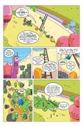 AT - Issue 70 Page 5