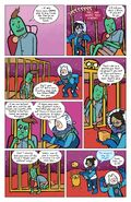 AT - M&S5 - Page 19