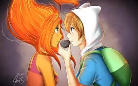 Imagen anime de pf y finng hora de aventura wiki fandom archivoanime de pf y finng altavistaventures Choice Image