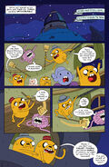 AT - Issue 48 Page 7