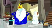 Congelados Rey Helado 3