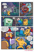 Adventure Time 027-025