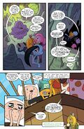 AT - Issue 68 Page 3