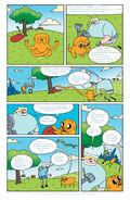 AdventureTime 9 TheGroup 009
