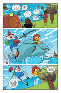 AT - Issue 51 Page 1