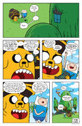 AT - Issue 53 Page 22