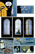 Adventure Time - The Flip Side 002-015