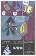 Comic 6 - pagina 14