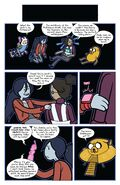AT - M&S6 - Page 9