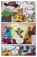 AT - Issue 57 Page 3