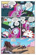 AT - Issue 41 Page 4