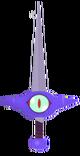 Espada noche