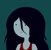 Marceline by brittanyduoser-d56ozba