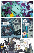 AT - Issue 56 Page 14