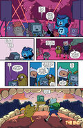 AT - C3 Page 8