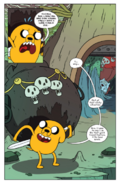 AT - Issue 53 Page 17