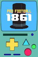 Profootball1861