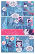 AT - C3 Page 13