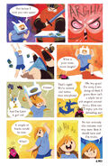 Adventure Time 2013 Summer Special 01-033
