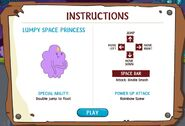 LumpySpacePrincess01