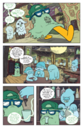 AT - Issue 52 Page 10
